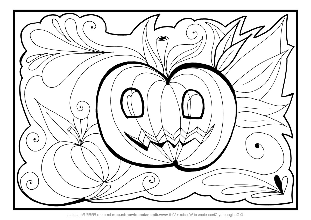 coloring pages : Alphabet Coloring Pages For Toddlers Beautiful ... | 848x1200