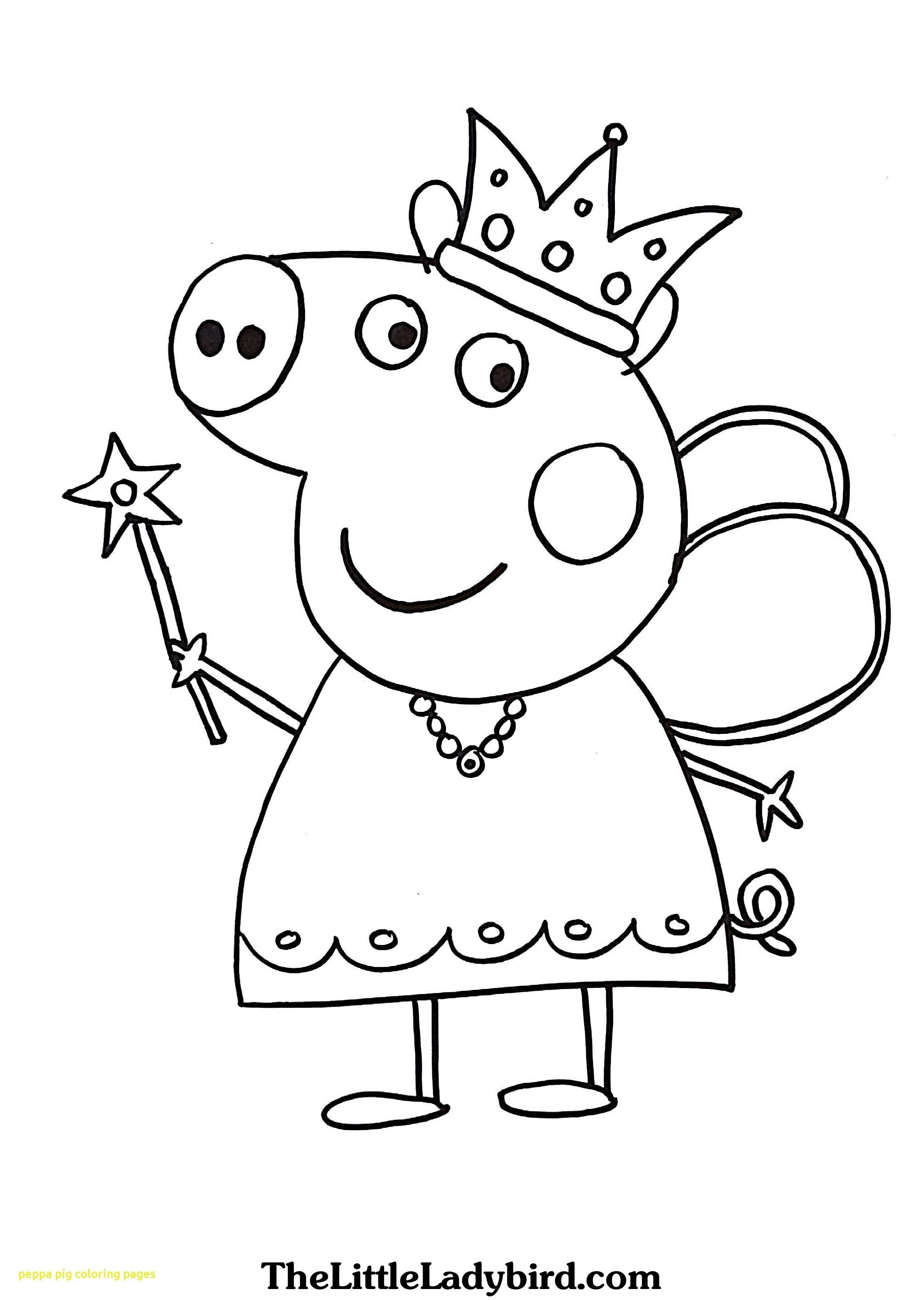 Halloween Coloring Pages Pdf Halloween Coloring Pages Printable ...