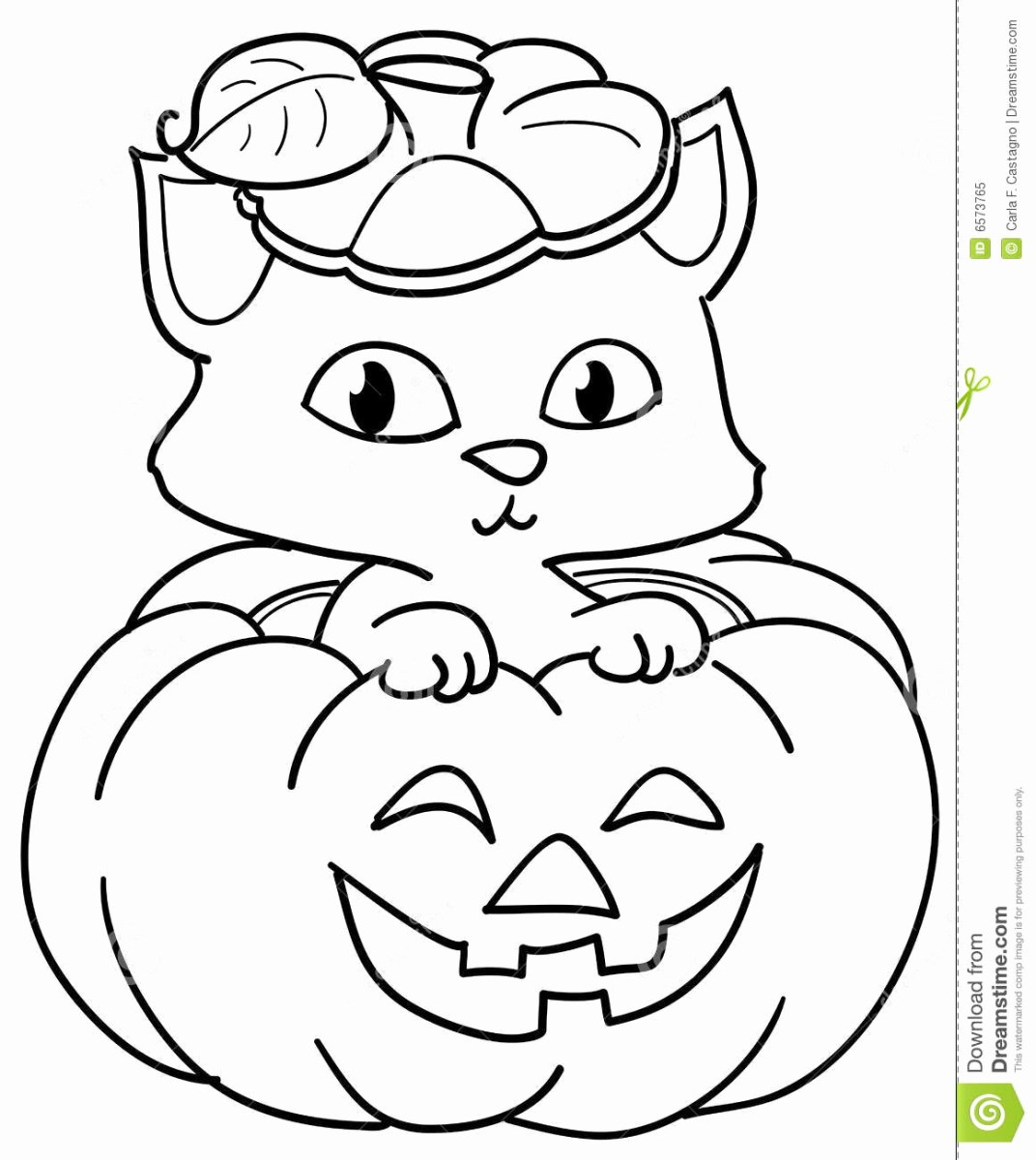 Halloween Coloring Pages Printables Coloring Page Sweet Spooky Little Coloring Page For Sharing Free Birijus Com