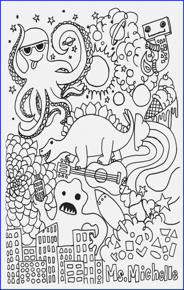 Halloween Coloring Pages Printables Coloring Pages Halloween Coloring Pages Printable Free For Kids