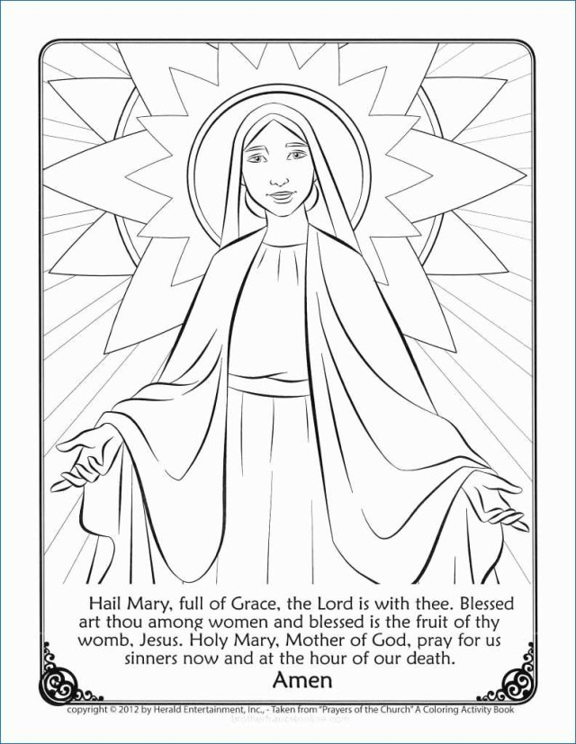 Hamilton Coloring Pages 16 Cute Photograph Of Hamilton Coloring Pages Tourmandu Coloring