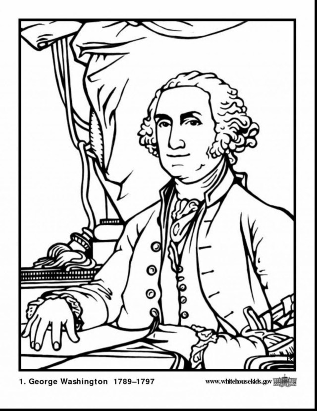 Hamilton Coloring Pages Coloring Pages Alexander Hamilton Coloring Book Wonderfully