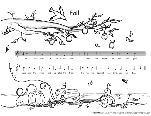 Hamilton Coloring Pages Free Music Coloring Pages Awesome Stock Hamilton Musical Coloring