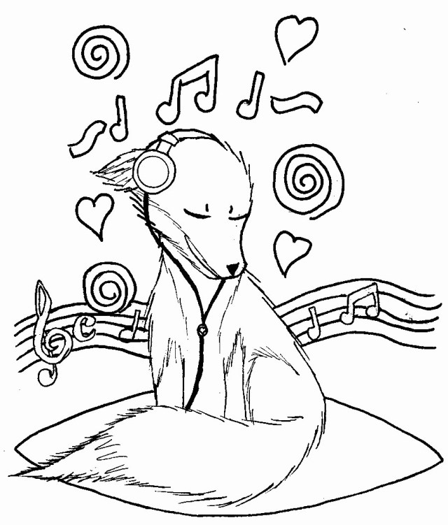 Hamilton Coloring Pages Popular Music Coloring Pages Colouring To Amusing Music Coloring