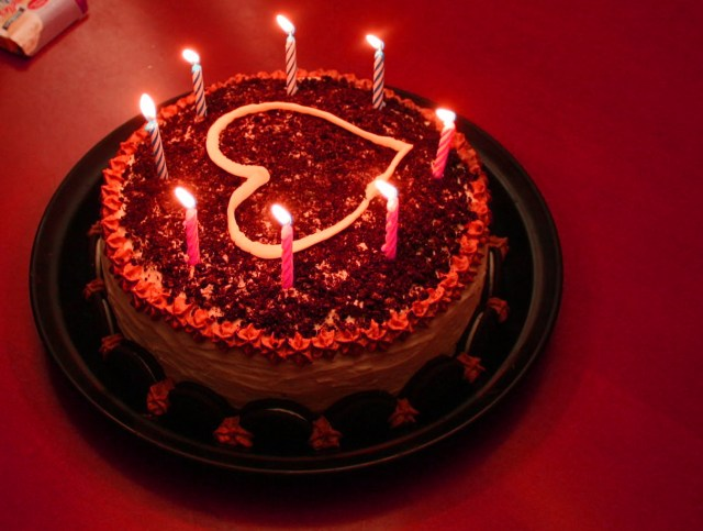 Happy Birthday Cake Pics 271 Birthday Cake Images With Name For You Friends Download Here