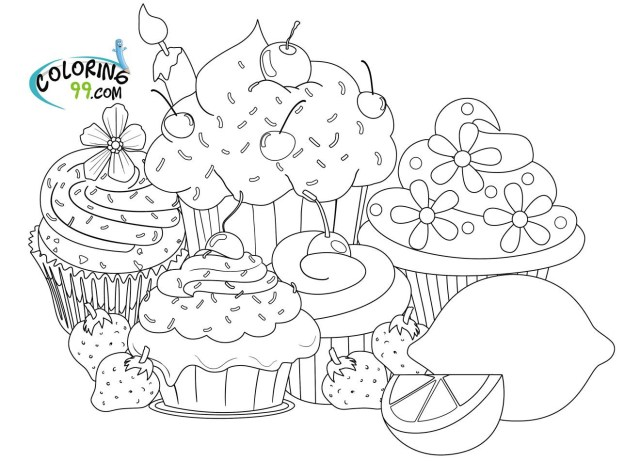 Hard Coloring Pages For Hard Coloring Pages For Girls Coloring Pages For Children