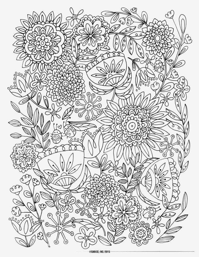 Hard Coloring Pages Free Printable Hard Coloring Pages For Adults Inspirational Image
