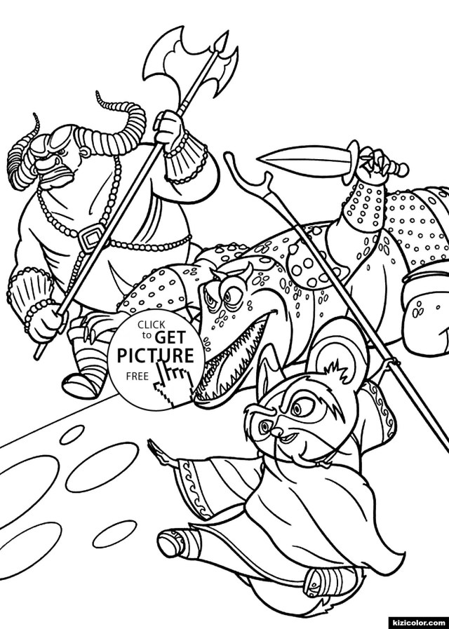 Ice Skating Coloring Pages Ice Skaters Coloring Pages Lovely Beautiful Ice Skating Coloring