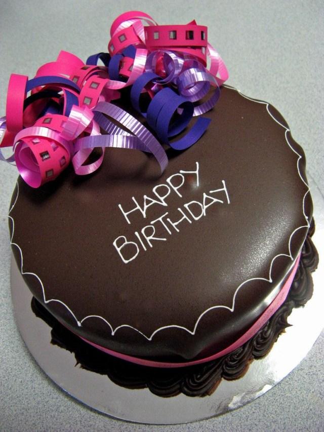 Images Of Happy Birthday Cakes Free Birthday Images Happy Birthday Cake Do You Want To Create