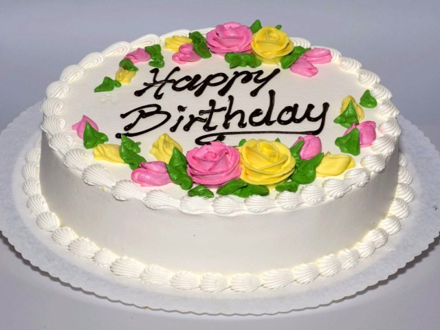 Images Of Happy Birthday Cakes Happy Birthday Cakes Pictures Download Happy Birthday Greetings