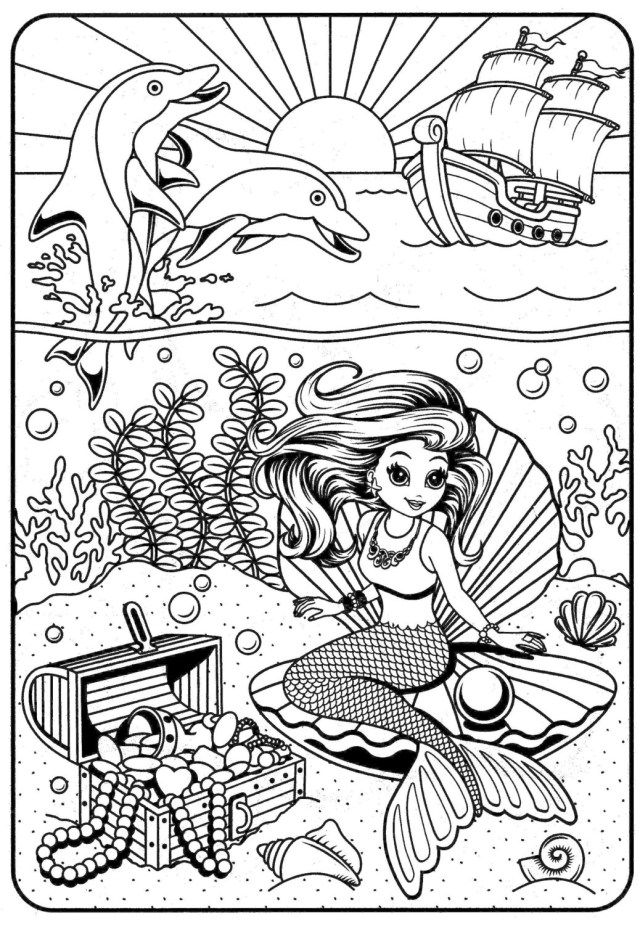 Inappropriate Coloring Pages Coloring Pages Lisa Frank Books Inappropriate Kids Book Stained