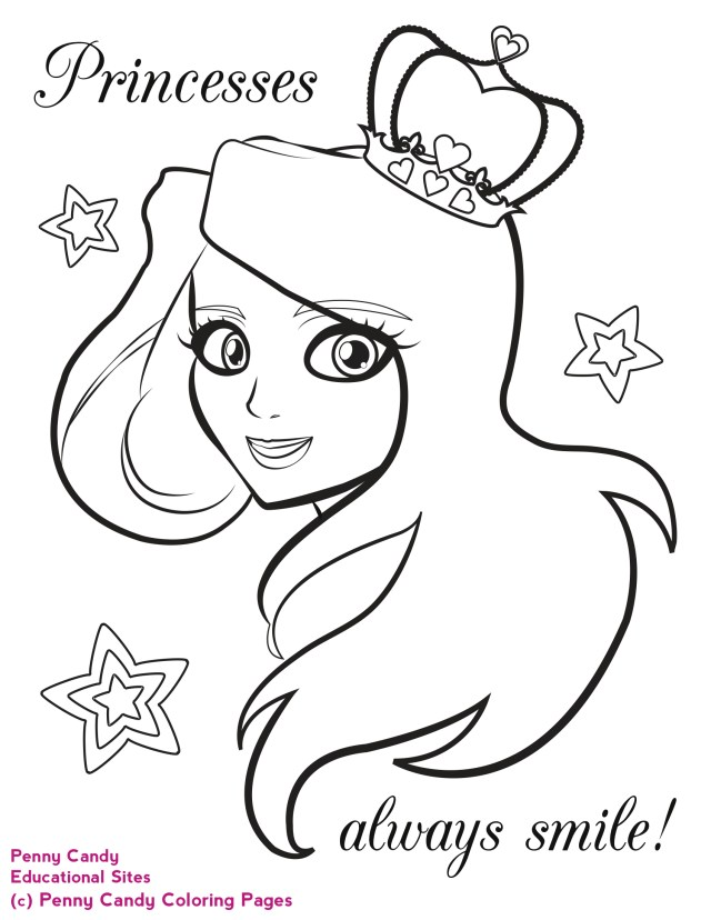 Kids Printable Coloring Pages Coloring Page 45 Coloring Pages For Kids