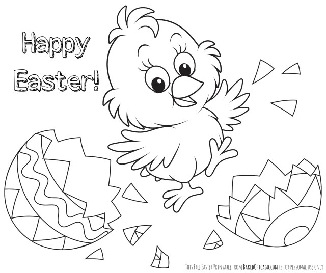 Kids Printable Coloring Pages Free Printable Coloring Pages For Christian Easter Kids Religious