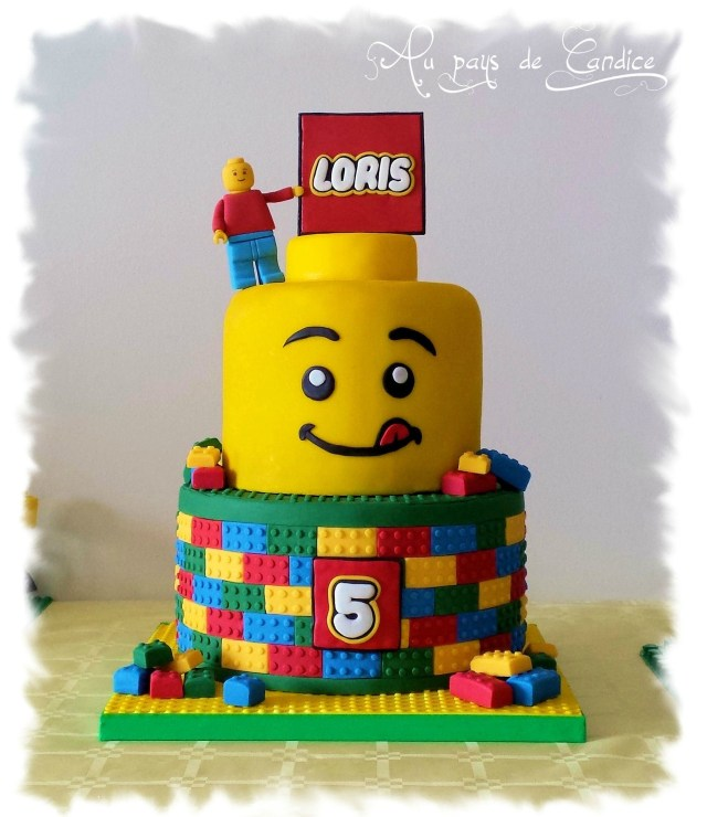Lego Birthday Cake Ideas Blog20151114145144 Hayden 5th Birthday Lego Pinterest Lego
