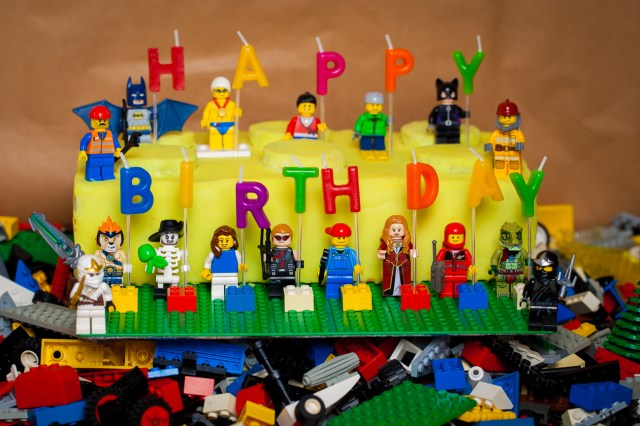 Lego Birthday Cake Ideas Vivacious Lego Birthday Party Ideas For Kids