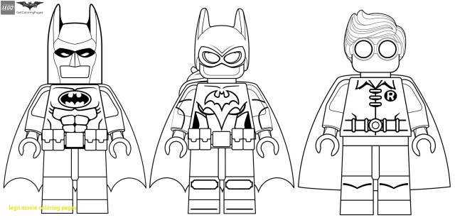 Lego Movie Coloring Pages Lego Movie Coloring Pages Awesome Contest Page Free 21121024