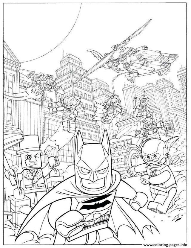 Lego Movie Coloring Pages Lego Movie Unikitty Coloring Pages Lovely Bee Movie Coloring Pages