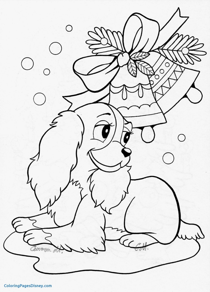 Letter A Coloring Pages Letter A Coloring Pages Dog Groomer Coloring Page Best Letter Y