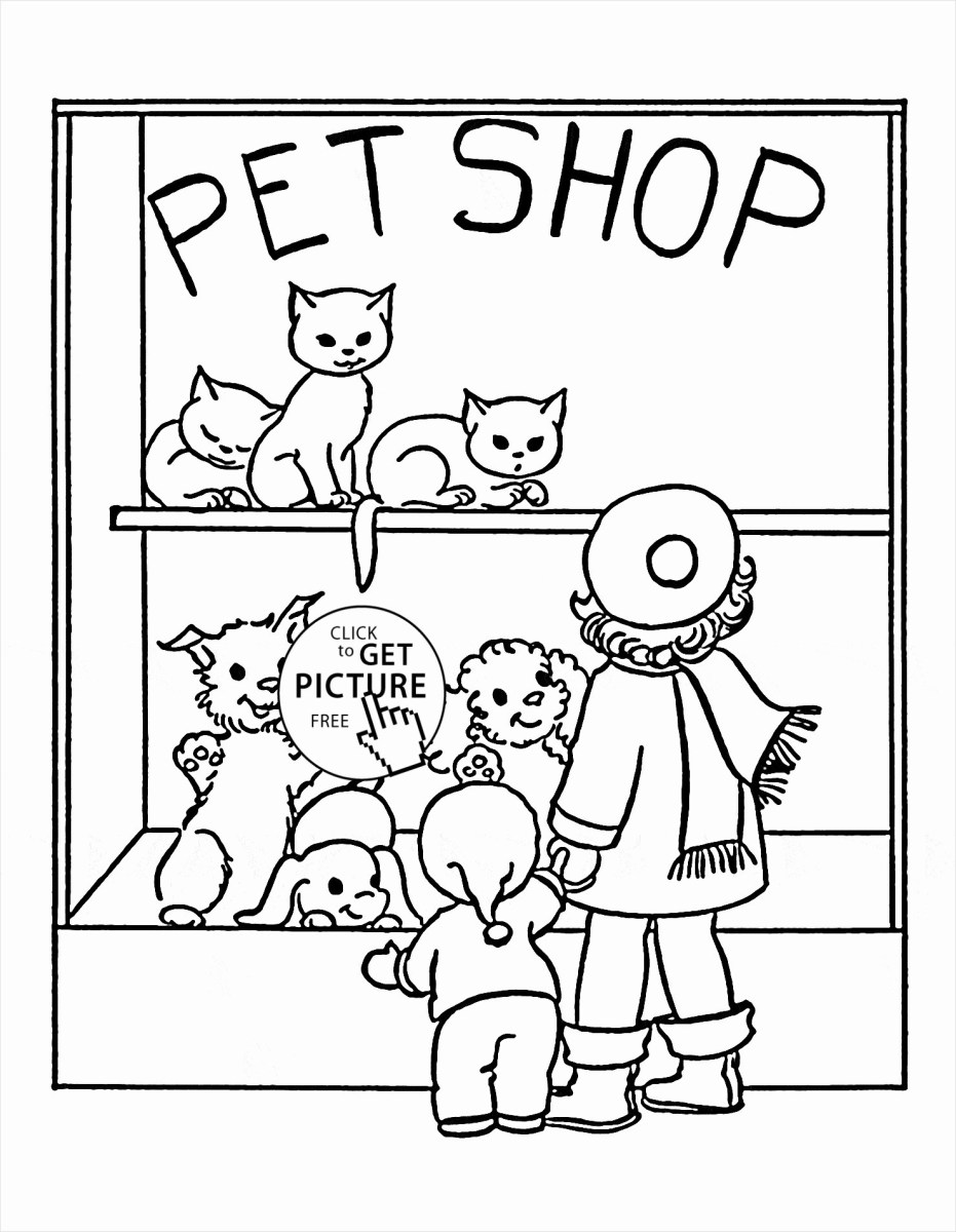 Letter A Coloring Pages Letter Coloring Templates Valid 17 New Letter A Coloring Pages