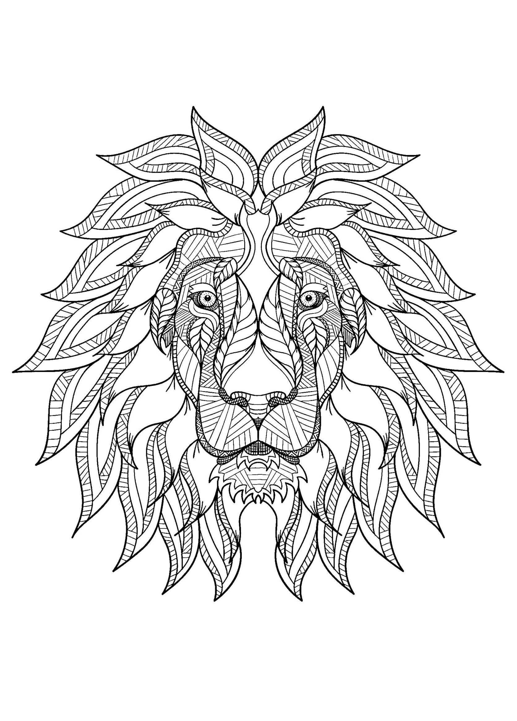 coloring pages : Printable Pictures For Children Fresh Coloring ... | 2330x1672