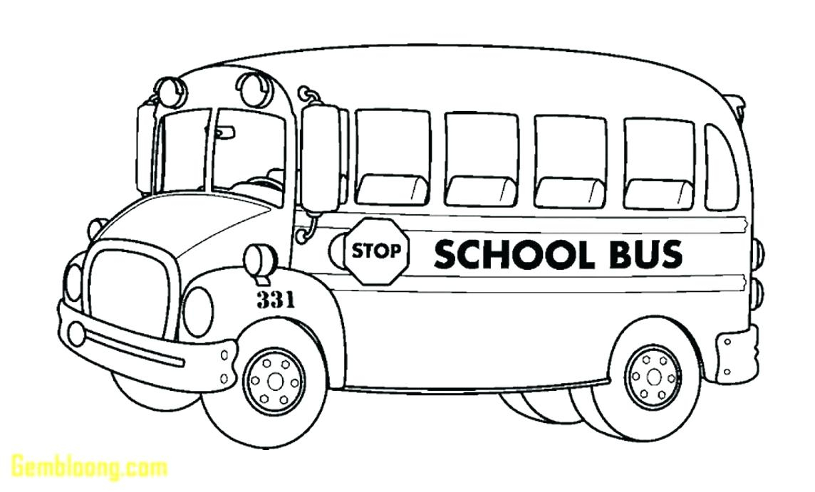 Magic School Bus Coloring Pages Magic School Bus Coloring Page Pages Of And Bitslice