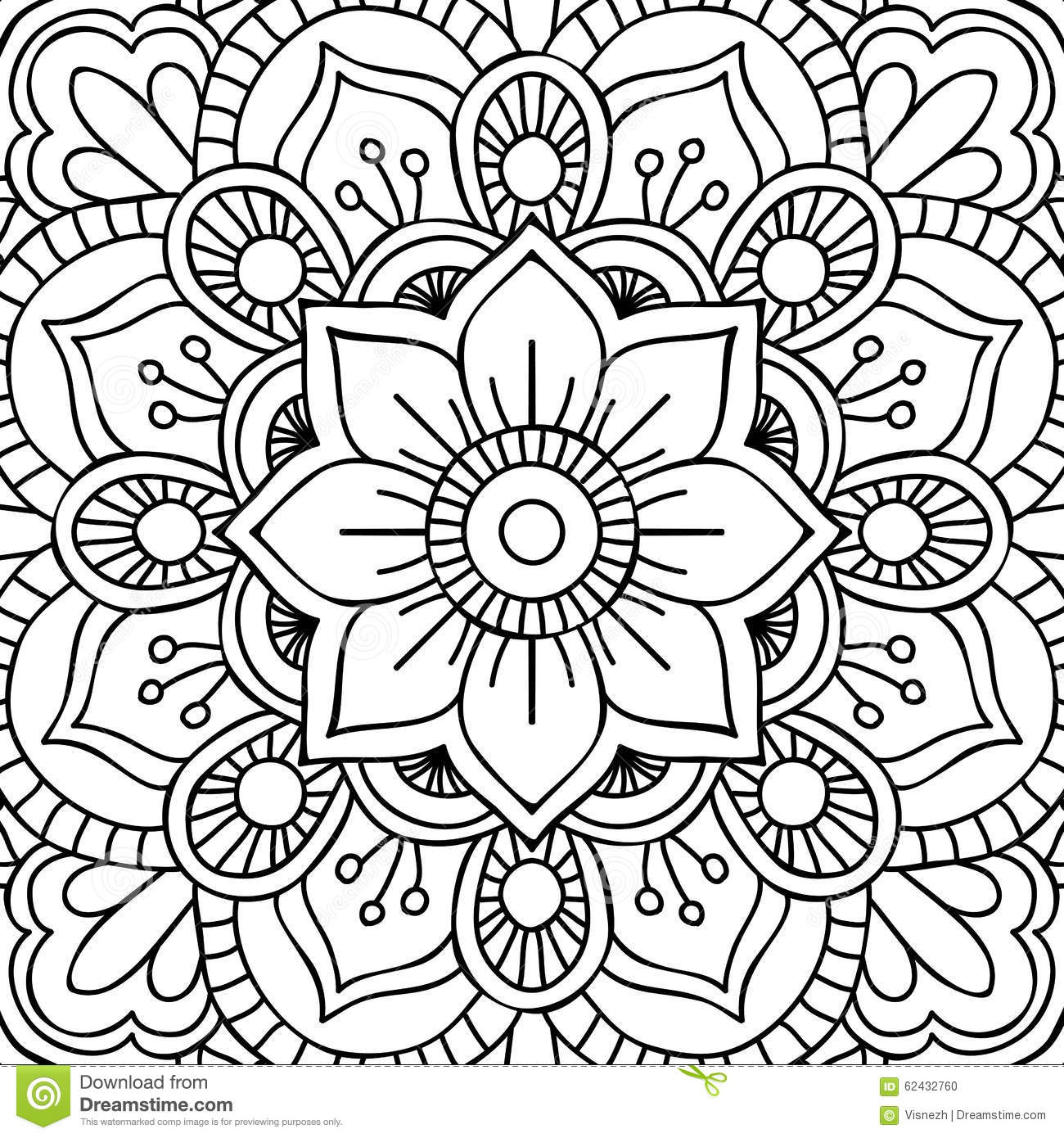 - Mandala Coloring Pages Coloring Page Mandala Coloring Pagesntable
