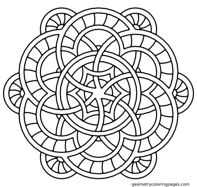 Mandala Coloring Pages Printable Coloring Pages Amazing Of Great Mandala Coloring Pages For Adults