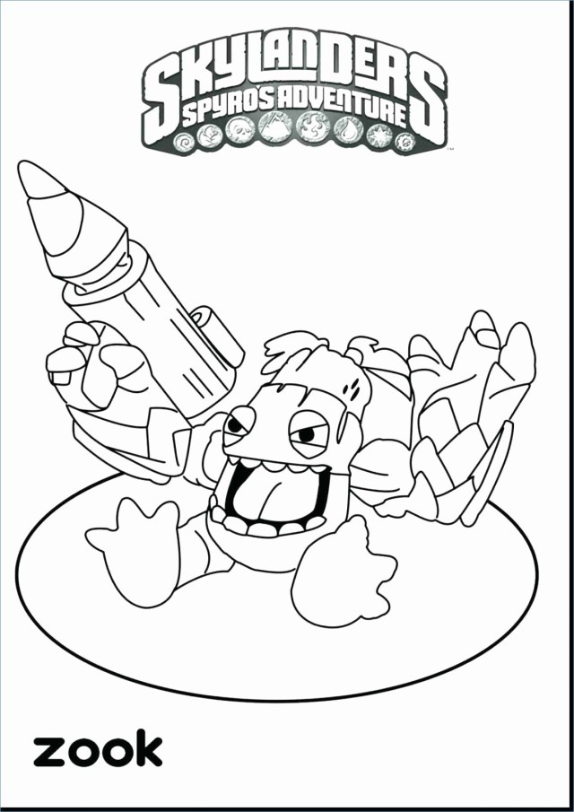 Max And Ruby Coloring Pages Max And Moritz Luxembourg Archives Thestudentsmag