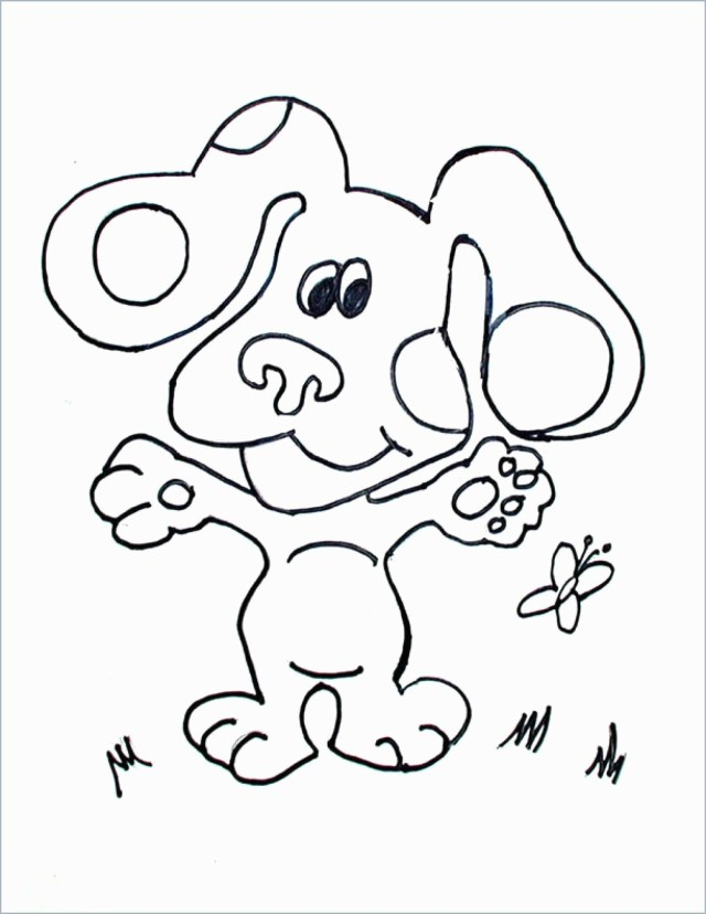 Max And Ruby Coloring Pages Max And Ru Coloring Pages Awesome Max And Ru Printable Coloring
