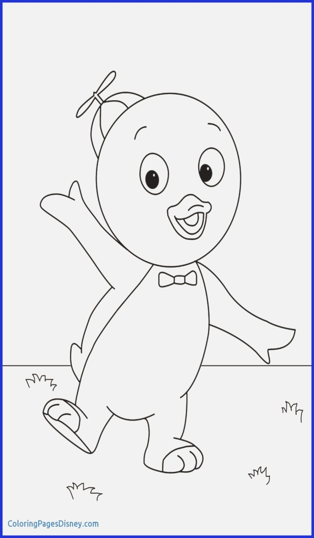 Max And Ruby Coloring Pages Max And Ru Halloween Coloring Pages Fresh Coloring Pages