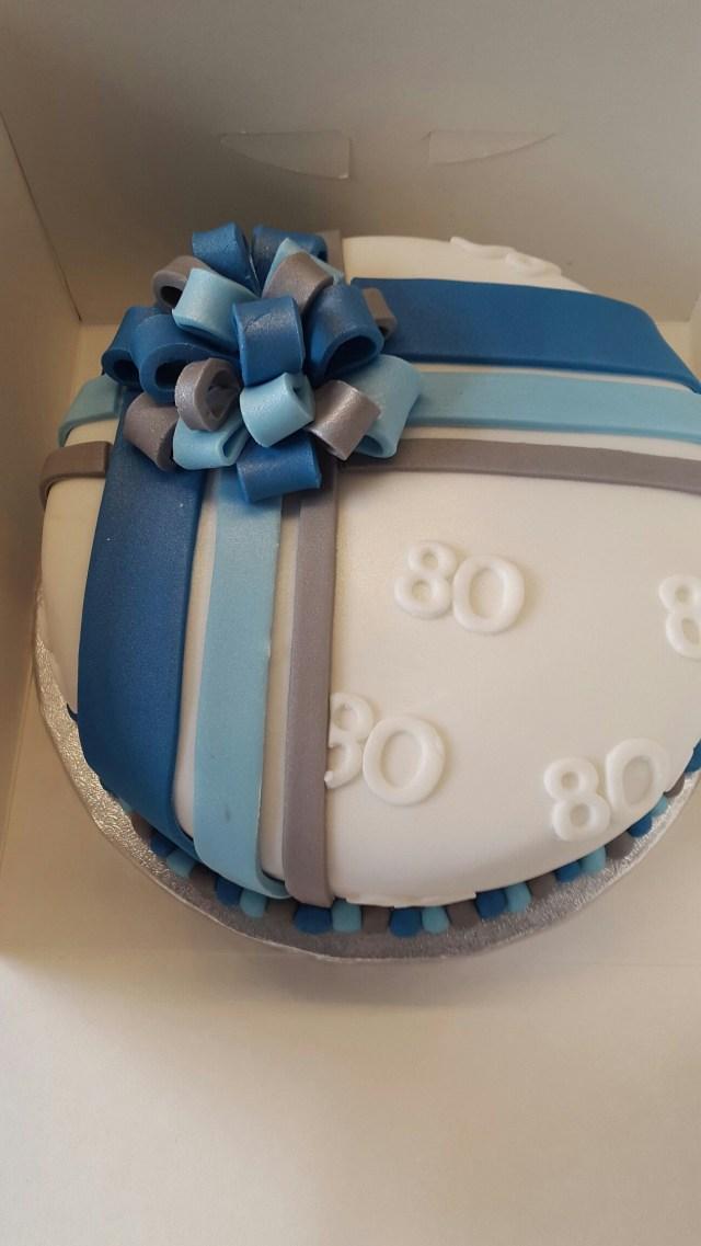 Mens Birthday Cakes Mens 80th Birthday Cake Decorating Techniques Pinterest 80th