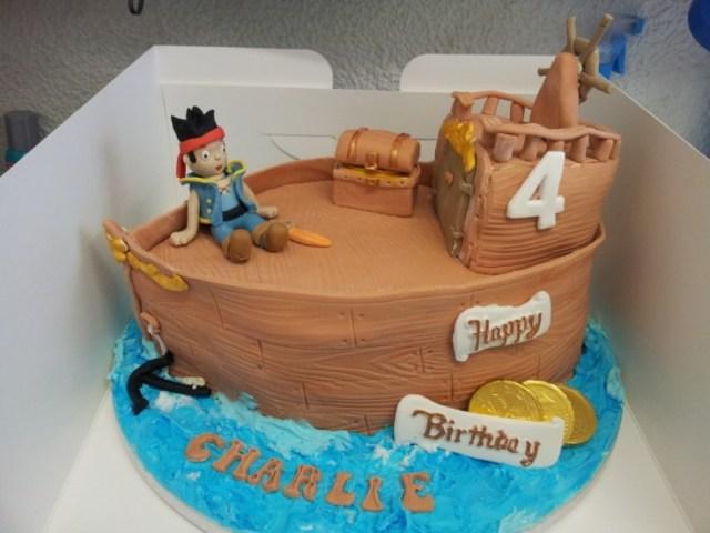 Mens Birthday Cakes Mens Birthday Cake Ideas Protoblogr Design Cool Children