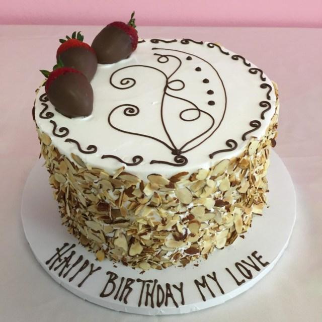 Mens Birthday Cakes Mens Birthday Cakes Nancys Cake Designs