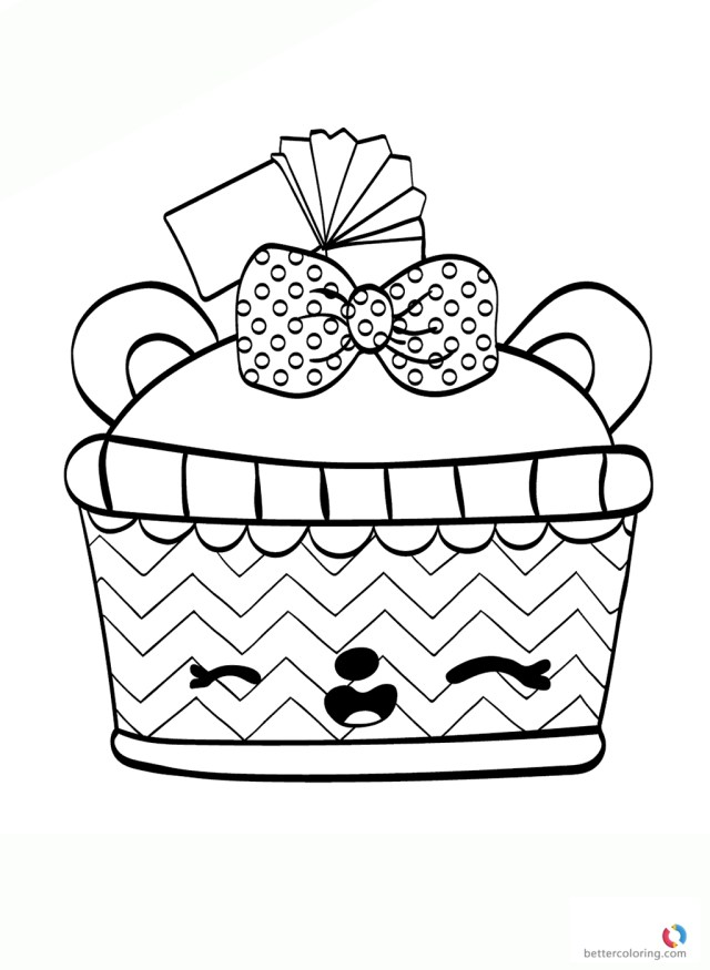 Num Nom Coloring Pages Num Nom Coloring Pages Coloring Pages For Kids