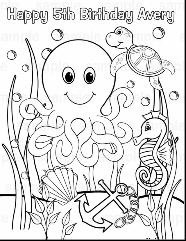 30 Free Printable Geometric Animal Coloring Pages | The Cottage Market | 828x640
