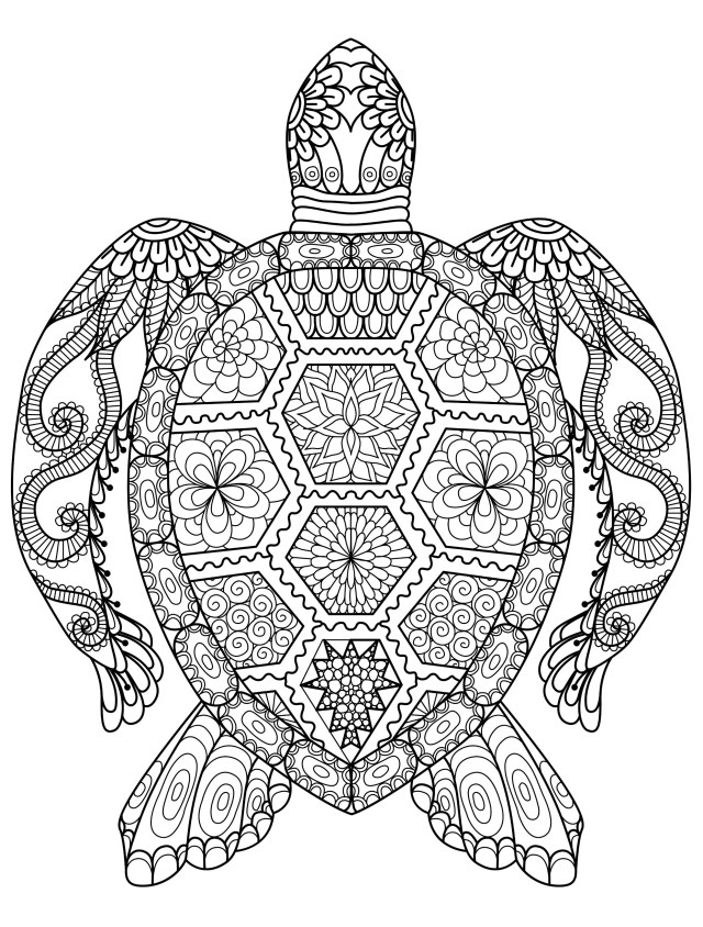 Online Coloring Pages For Adults 55 Best Animal Coloring Pages Adults Online Coloring Pages