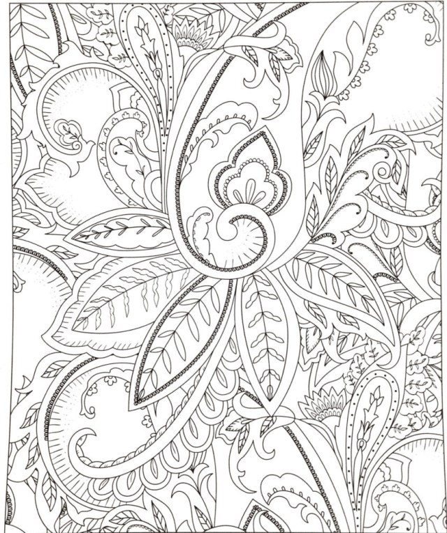 Online Coloring Pages For Adults Coloring Pages Ideas Amazing Onlineing For Adults Image Throughout