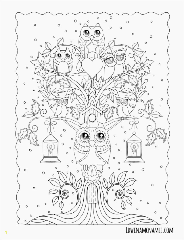 Paisley Coloring Pages Advanced Coloring Pages Of Animals Paisley Coloring Pages Best