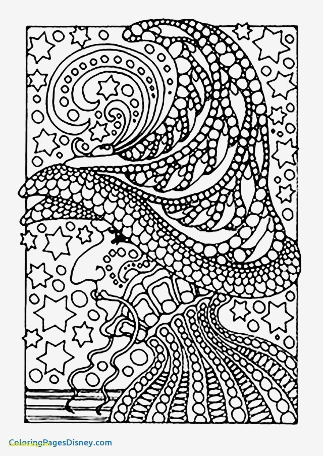 Peacock Coloring Pages Farm Equipment Coloring Pages Fresh Tractors Coloring Book Beautiful