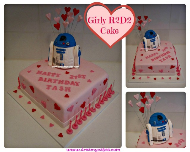 Pictures Of Birthday Cakes For Adults The Ultimate Guide To The Best Birthday Cakes For Adults