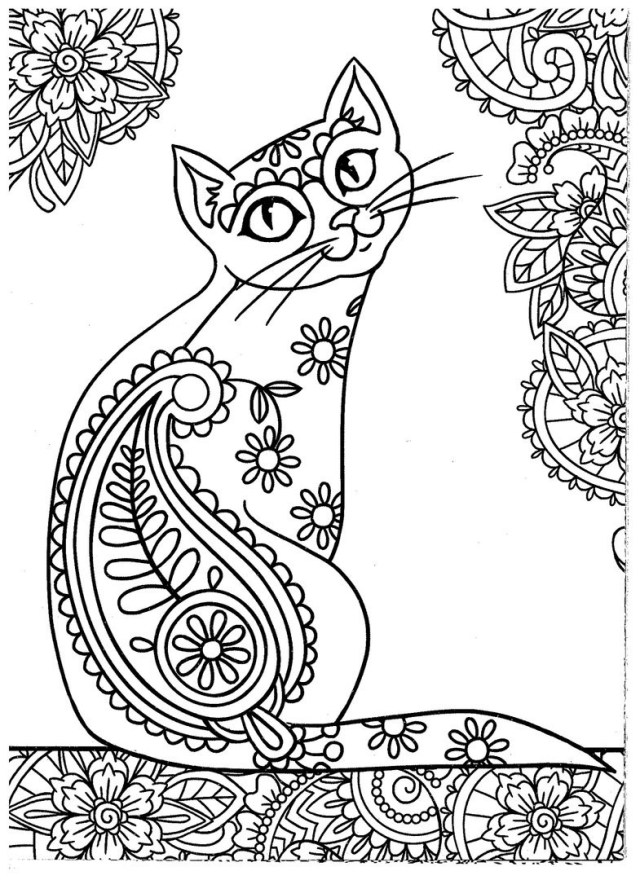 Pitbull Coloring Pages Pit Bull Dogs Coloring Pages Beautiful Pitbull Coloring Pages Fresh