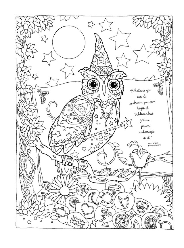 Pitbull Coloring Pages Unique Pitbull Coloring Pages Creditoparataxi