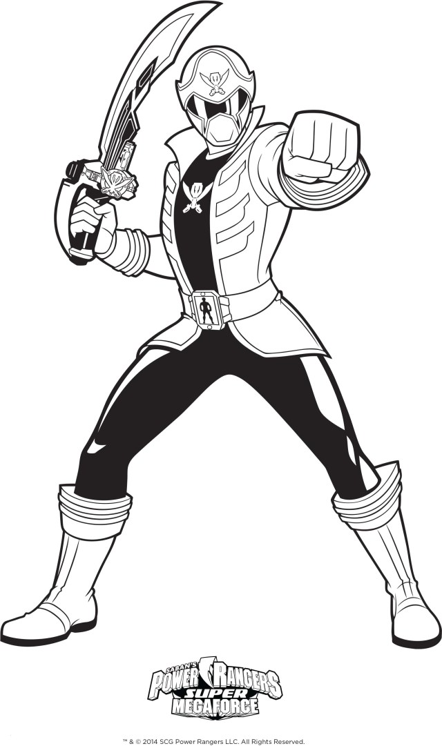 Mighty Morphin Power Rangers Toys Tag: Fabulous Power Rangers Coloring  Sheets Image Ideas. 35 Power Rangers Coloring Book Photo Inspirations. | 1081x640