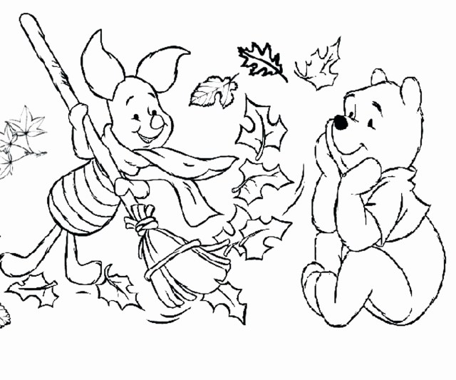 Pre K Coloring Pages Christmas Coloring Pages Pre K With Prek Seimado
