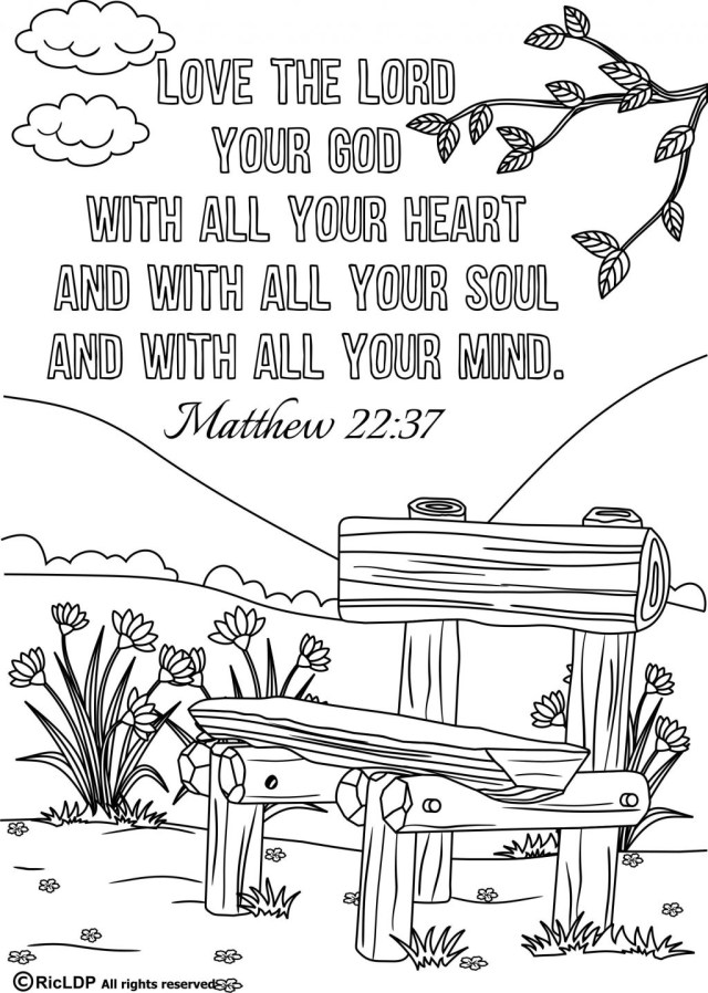 Pre K Coloring Pages Coloring Pages Freee Sunday School Coloring Pages Preschool