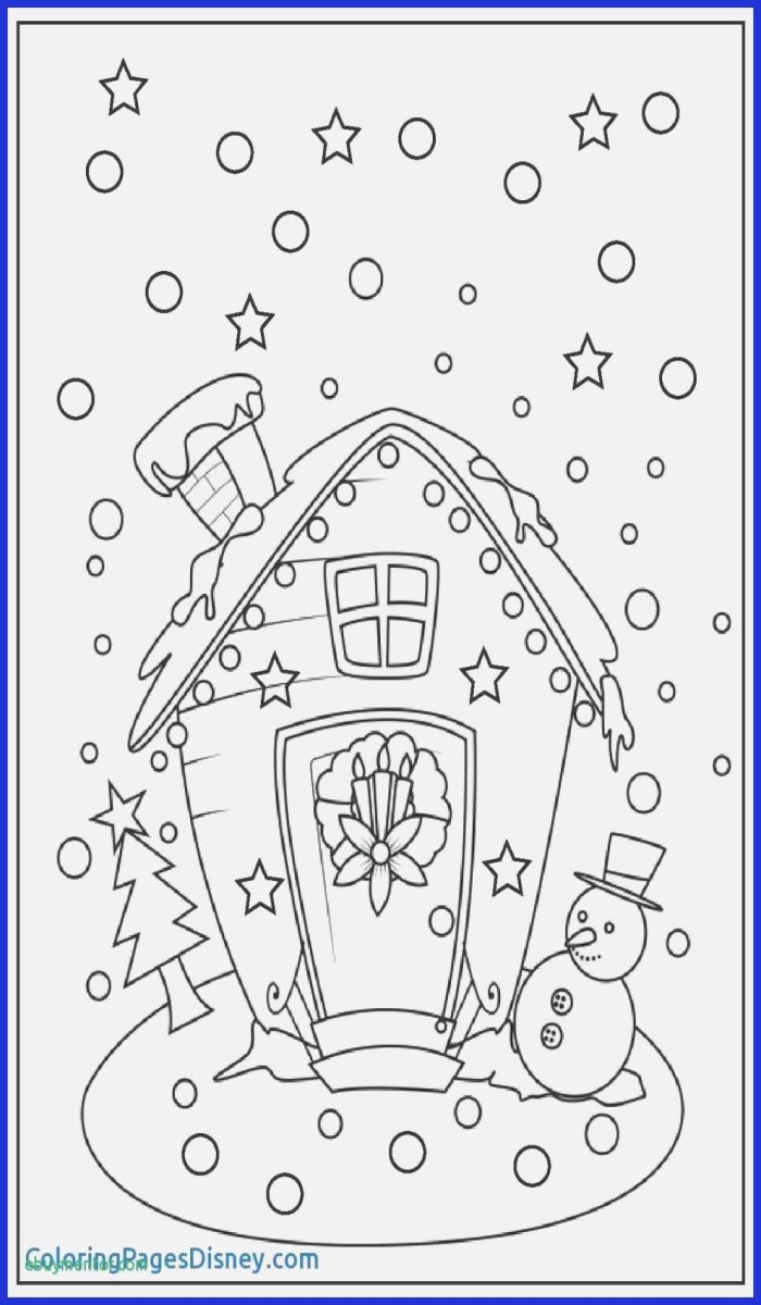 Pre K Coloring Pages Egg Coloring Page Fresh 14 Awesome Pre K ...