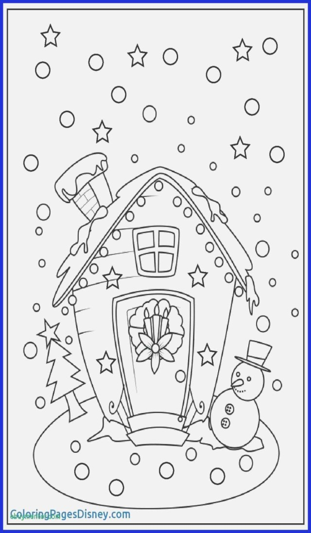 Pre K Coloring Pages Egg Coloring Page Fresh 14 Awesome Pre K Coloring Sheets Coloring