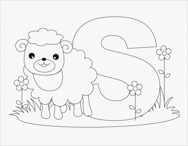 Pre K Coloring Pages Free Collection Of 50 Pre K Coloring Pages Download Them And