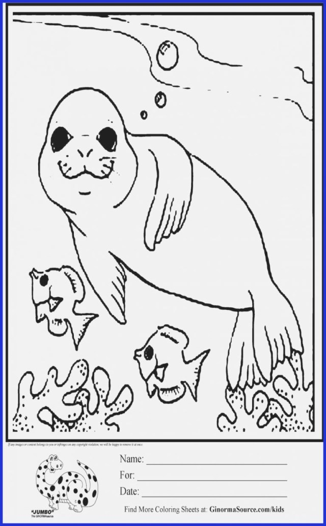 Pre K Coloring Pages Nativity Coloring Pages For Preschool Elegant Photos 14 Awesome Pre