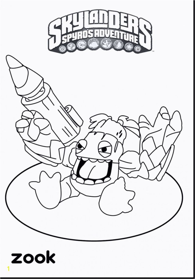 Preschool Coloring Pages Airplane Coloring Pages For Preschool Zabelyesayan